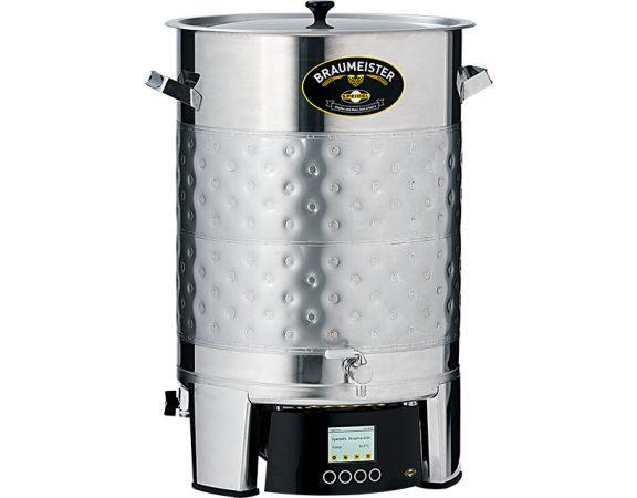 braumeister-plus-50-liter