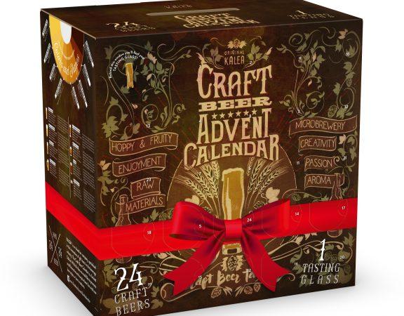 KALEA-Craft-Beer-Advent-Calendar