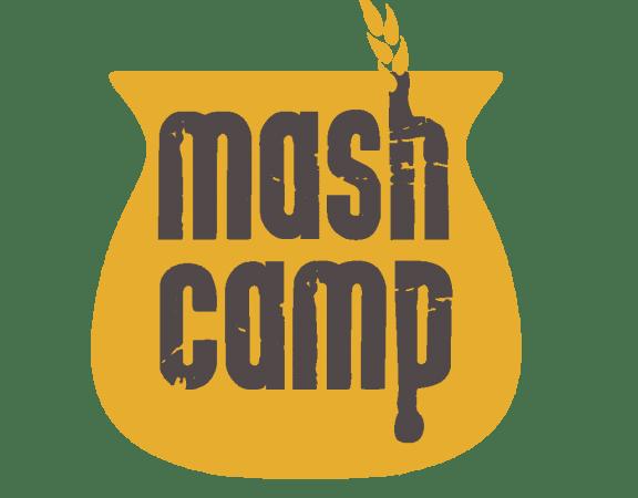 mashcamp_logo_2zeilig new