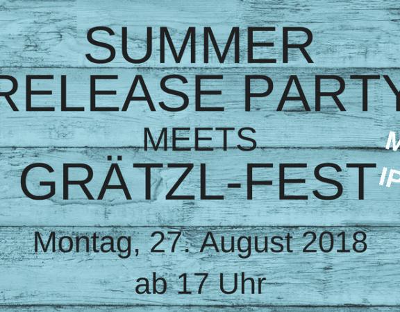 Website _ Grätzlfest 27.08.2018
