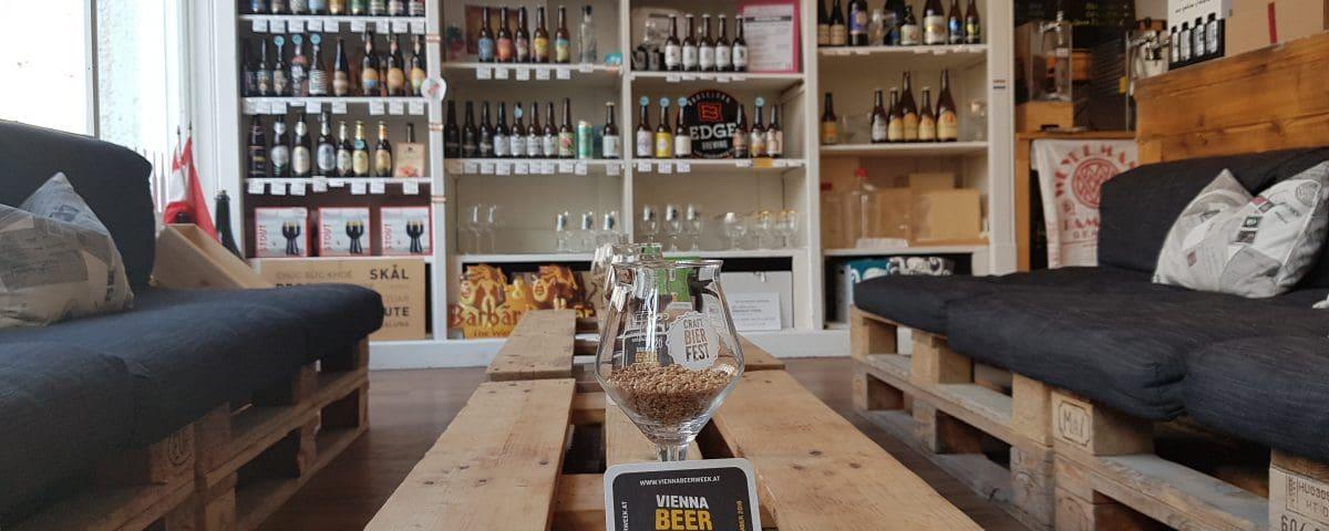 Titelbild _ Vienna Beer Week 2018